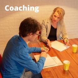 Coaching (1)